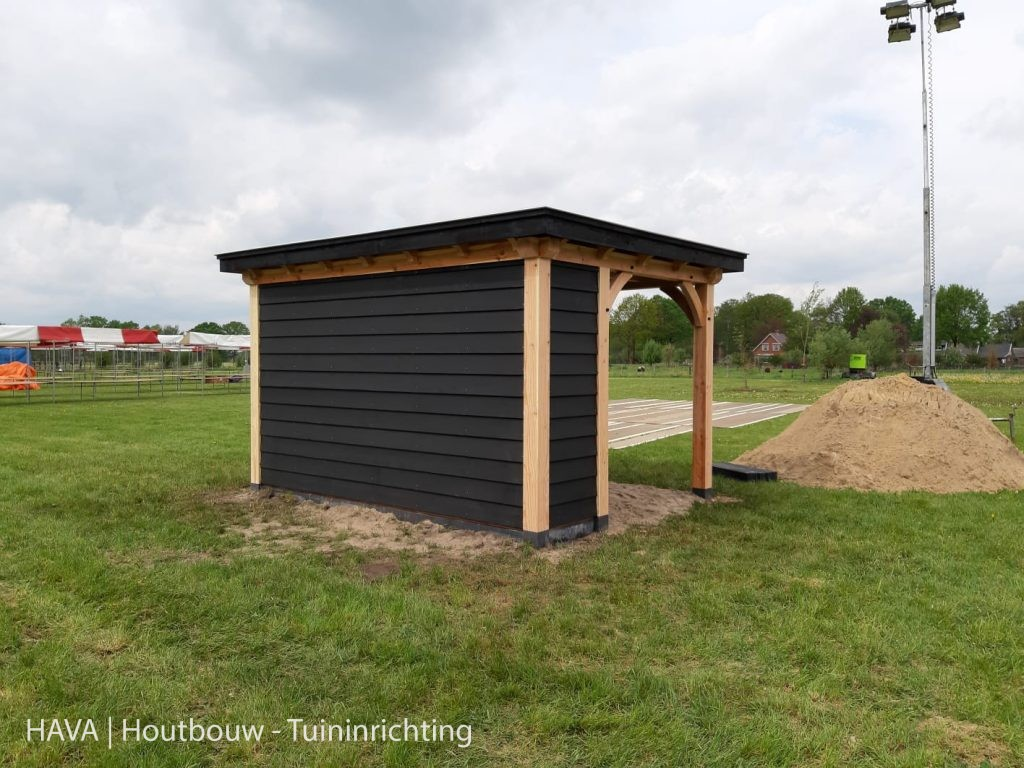 Douglas-houten-veranda-zwart-3