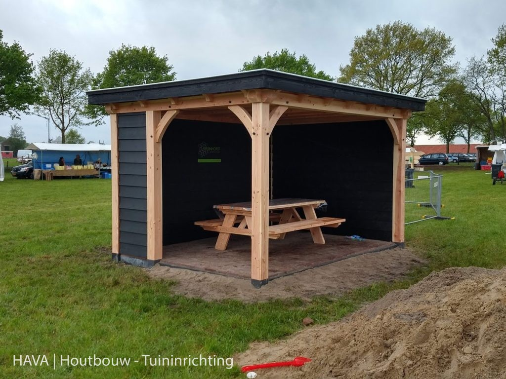 Douglas-houten-veranda-zwart-4