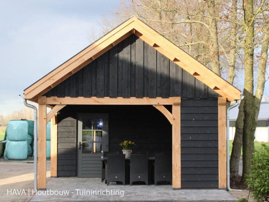 Houten-schuur-met-overkapping-carport-werkplaats-en-zolder-5