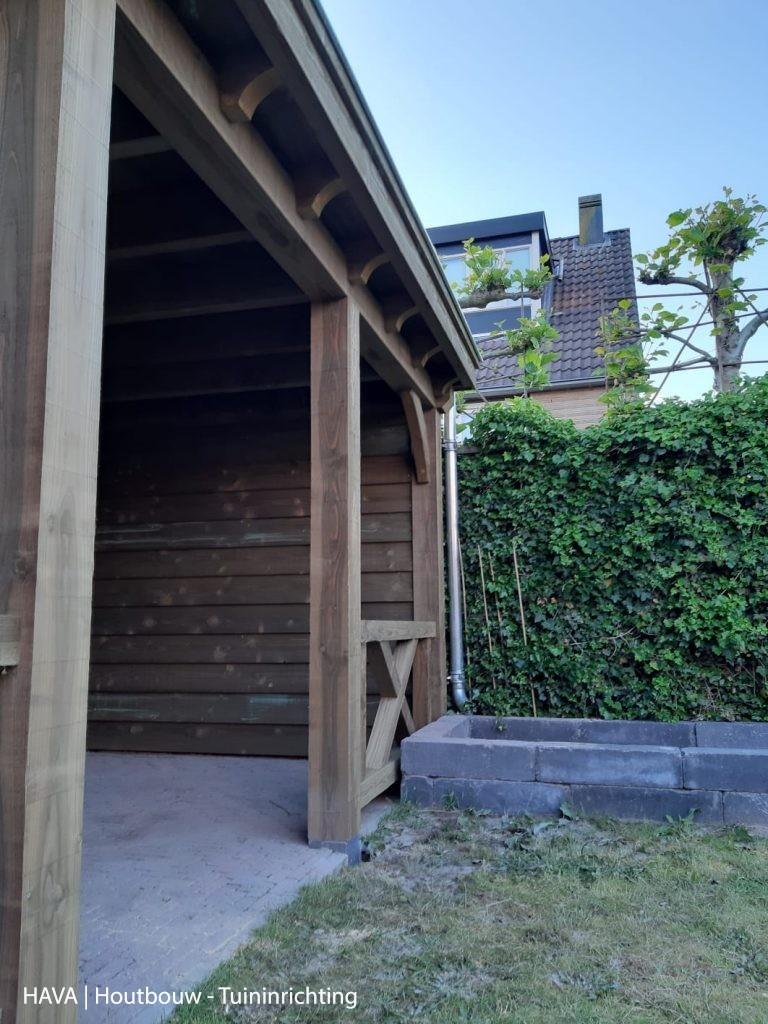 Houten-veranda-geïmpregneerd-met-veranda-kruizen-3