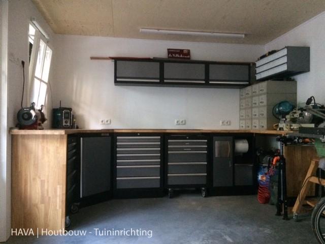 Landelijke-schuur-en-werkplaats-met-sedumdak-3