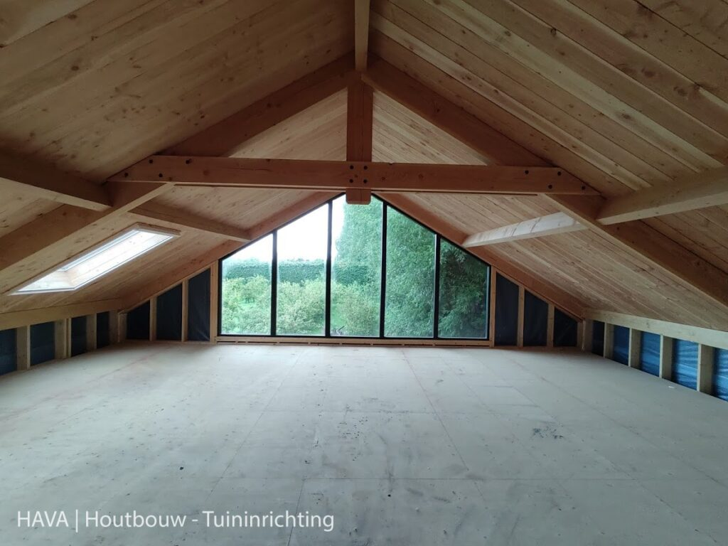 douglas-houten-kapschuur-carport-2
