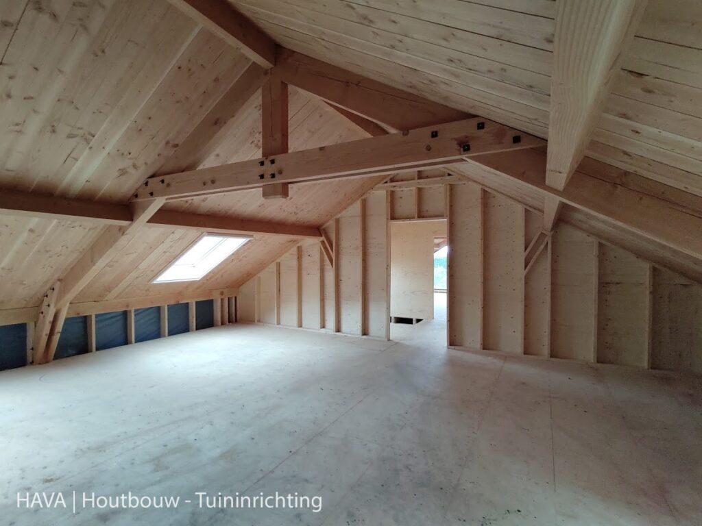 douglas-houten-kapschuur-carport-3