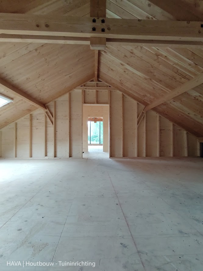 douglas-houten-kapschuur-carport-4