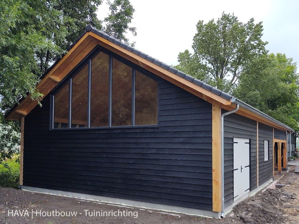 douglas-houten-kapschuur-carport-5