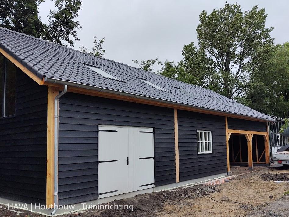 douglas-houten-kapschuur-carport
