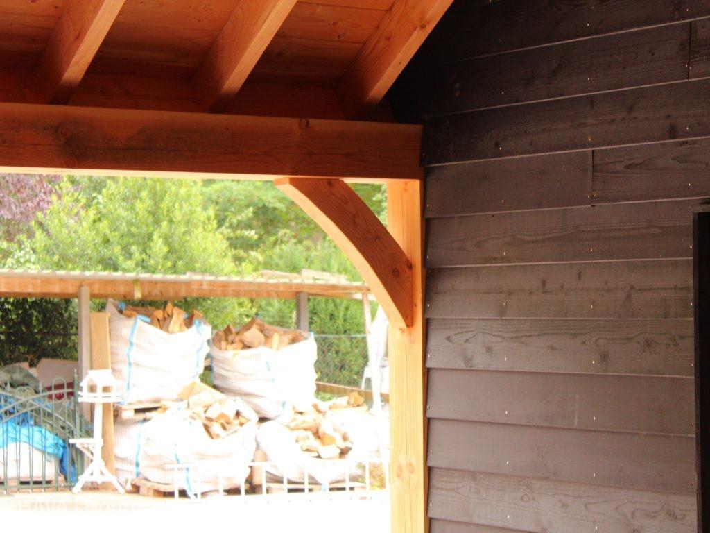 douglas-houten-kapschuur-soest-8