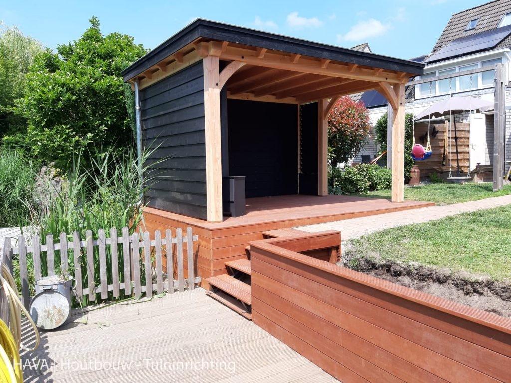 douglas-houten-veranda-met-shutter-2