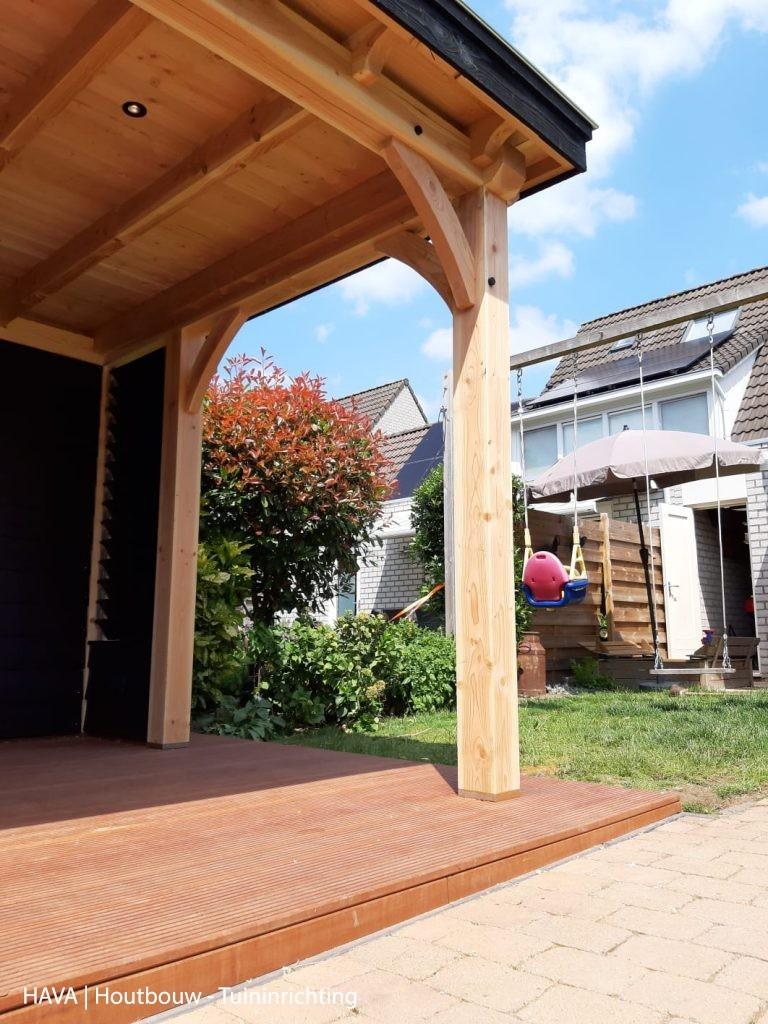 douglas-houten-veranda-met-shutter-3