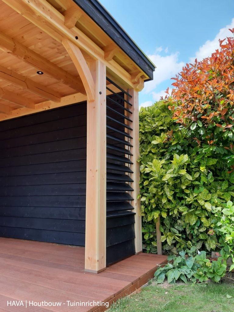 douglas-houten-veranda-met-shutter-4