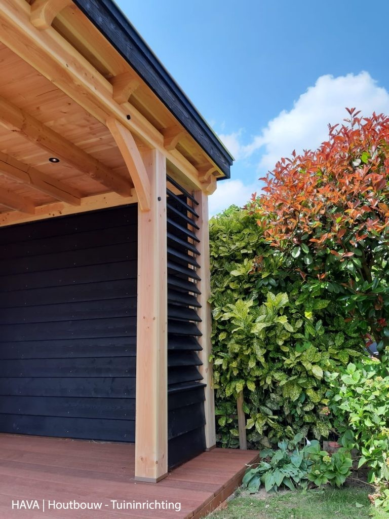douglas-houten-veranda-met-shutter-5