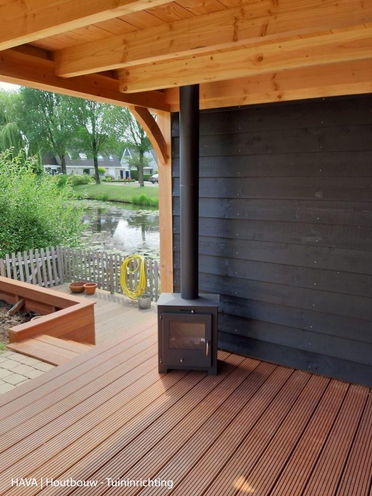 douglas-houten-veranda-met-shutter-6