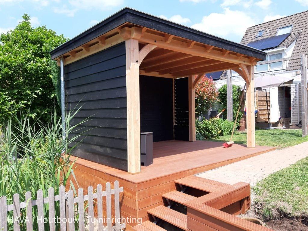 douglas-houten-veranda-met-shutter-7